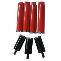 Buy cheap Concrete Cutting Diamond Core Bit for Concrete and Granite from wholesalers