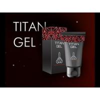 Buy cheap TITAN GEL FOR YOUR Penis Big enlargement cream | TITAN GEL Increase Your Size from wholesalers