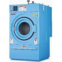 Buy cheap Steam Tumble Dryer (ENA-25S) from wholesalers