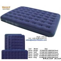 Buy cheap Air Bed, Inflatable Air Bed, Air Mattress from wholesalers