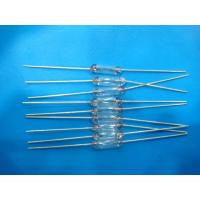 Buy cheap 3X10 QBF  time-lag Glass fuse from wholesalers