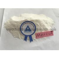 Buy cheap Muscle Gain Bulking Cycle Steroids Masteron Drostanolone Propionate product