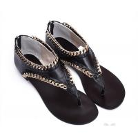 Buy cheap Fashion lady glitter ballet flat shoes from wholesalers