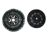 Buy cheap Ford, 82006626 ClutchClutch Kit for Ford Tractor 2110 2120 2150 230A 231 2310 2600 2610 2810 product
