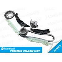 Buy cheap Timing Chain Kit For BMW 3 Series, X Series 3.0 L 4.0 L  M47N & M57N Engine product