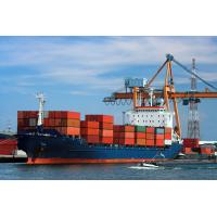 Buy cheap Guangzhou/Shenzhen to Melbourne,Australia Sea freight shipping,freight forwarder from wholesalers