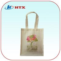 Buy cheap Lovely Non Woven Packing Bag for Shopping/Storage from wholesalers