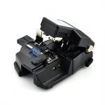 Buy cheap Fujikura CT-30 High Precision Fiber Cleaver from wholesalers