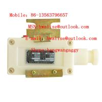 Buy cheap GPD80G Pressure sensor /pressure transducer/ electrical pressure transducer from wholesalers