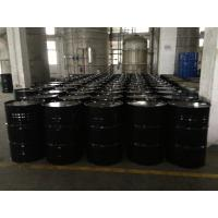 Buy cheap DBE Solvent Producer, Chinese factory, REACH available from wholesalers