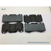 Buy cheap Land Rover LR020362 Auto Brake Pads For Range Rover L322 , L405 , And Sport from wholesalers