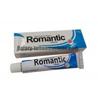 Buy cheap Lidocaine Tattoo Pain Relief Cream, Numbing Cream For Laser Tattoo Removal from wholesalers