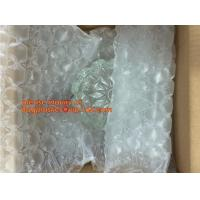Buy cheap Safety Fill Plastic Inflatable Air Cushion Bubble Protection Packaging Bag, magic air inflatable cusioning film bag, voi from wholesalers
