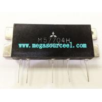 Buy cheap PTB20190 175 Watts, 470-806 MHz Digital Television Power Transistor ERICSSON RF Power Transistors product