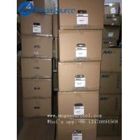 Buy cheap INNOLUX 20inch M200O1-P02 LCD Panel from wholesalers