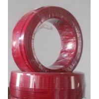 Buy cheap Wire Coil Winding Machine from wholesalers