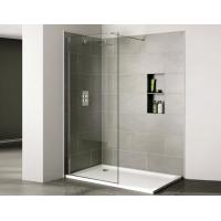 Buy cheap Frameless Wetroom Shower Panel, AB 4135 from wholesalers