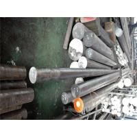 Buy cheap Cold Drawn/Hot Rolled ASTM SUS 201/304/316L Stainless Steel Round Bar from wholesalers