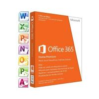 Buy cheap Web Download Microsoft Office 365 Product Key Home Premium Online Activation from wholesalers