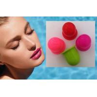 Buy cheap Natural Lip Enlargement Products lip voltage Lip Plumper Device lip plumper cup from wholesalers