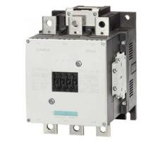 Buy cheap Siemens 3RT1075-6AP36 AC/DC Electrical Contactor Switch With 3 Poles 50/60 HZ from wholesalers