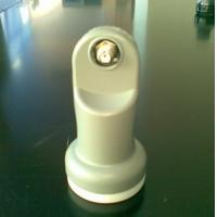 China Single Ku-Band LNB on sale