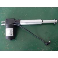 Light Weight Electric Linear Actuator Motor Fd1 110v For