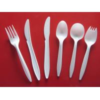 Buy cheap restaurant cutlery kit product