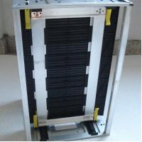 Buy cheap ESD SMT PCB Magazine Rack from wholesalers