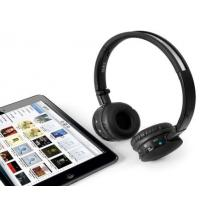 China Voted Best bass sound and noise cancel Wireless Bluetooth headset on sale