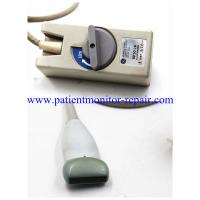 Buy cheap Patient Monitor Parts Faculty Repairing Ultrasound Machine Probes GE SP10-16 With 90 Days Warranty from wholesalers