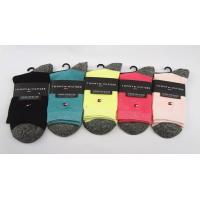 Buy cheap womens invisible socks from wholesalers