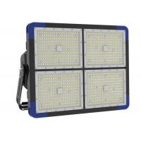 Buy cheap 700w Waterproof Led Outdoor Floodlight  For Gym And Tower from wholesalers