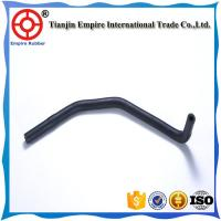 Buy cheap FLEXIBLE HIGH TEMPERATURE FOOD GRADE TRANSMISSION AUTO VACUUM HOSE from wholesalers