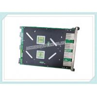 Buy cheap Juniper Router Modules MPC4E-3D-32XGE-SFPP 32-port 10GbE SFP Modular Port Concentrator from wholesalers