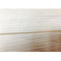 Buy cheap 12mm Deep Registered Embossed Laminate Flooring CL01 with German Technology from wholesalers