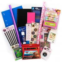 Buy cheap Professional plastic pen mould(gel ink pen,ball pen,marker pen) from wholesalers
