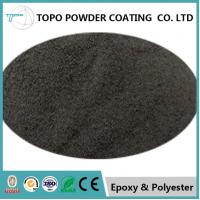 Buy cheap RAL 1007 Color Insulating Coating For Metal, Reliable Epoxy Resin Powder Coating from wholesalers