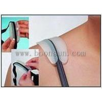 Buy cheap Silicone Bra Strap Cushions from wholesalers