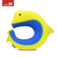 Buy cheap Professional Mini Kids Neck Pillows For Car Travel OEM / ODM Available from wholesalers