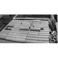 Buy cheap DOM Steel Tubing ASTM A513 for Automotive Industry from wholesalers