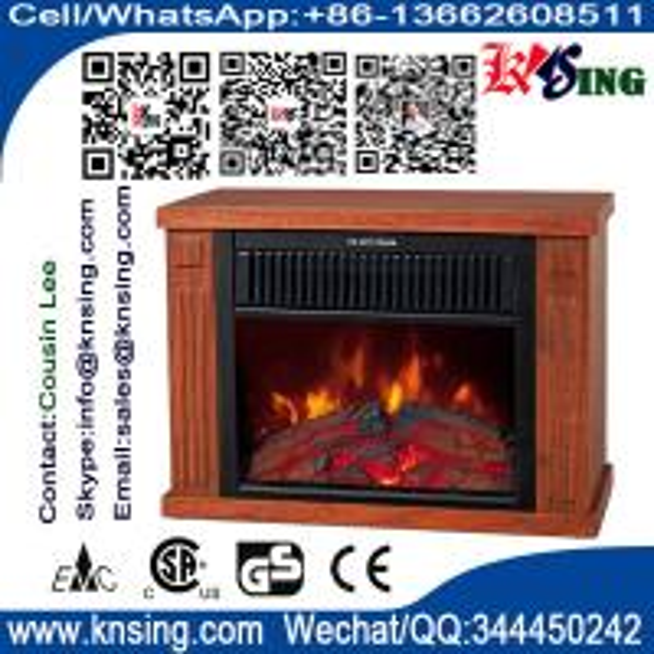 log burning flame electric fires stoves ef480 mini table Propane Boiler Furnace wood burning fireplace boilers
