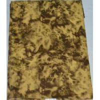 Buy cheap Tied Washing (CFW008TW) product