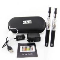 Buy cheap smokjoy new arrive swivel twist vv battery,Ego Twist ce4 with LCD display from wholesalers