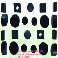 Buy cheap CBN Inserts, PCBN Inserts, Solid CBN,PCD Inserts PCBN Inserts (Carbide Turning Inserts Carbide Milling Inserts) from wholesalers