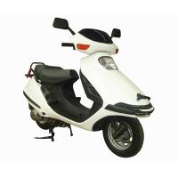Buy cheap Pedal Motorcycle,OEM reliability Pedal Motorcycle,OEM reliability Pedal Motorcycle Factory from wholesalers