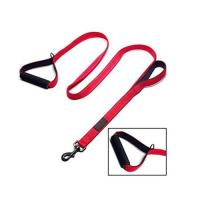 Buy cheap fashion style dog application collar pet leash directly order from amazon FBA from wholesalers