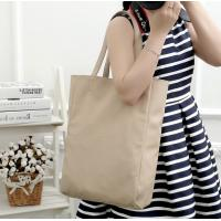 Buy cheap PU leather shoulder bag handbag simple retro long section of women's handbags shopping bags from wholesalers