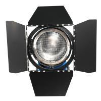 Buy cheap Photography Studio Continuous Lighting Hmi 4000w compact light with 2500w/4000 watt Electronic Ballast for film/movie from wholesalers