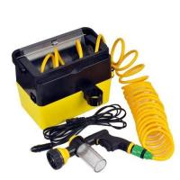 Buy cheap mobile Portable Car Wash Cleaning Machine Wash Machine product